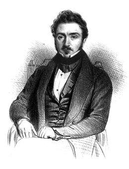 Louis Viardot.